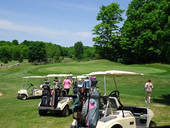 Golf Outing 2014 011resize.jpg