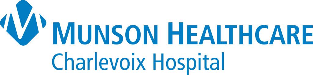 MHC-CharlevoixHospital-Blue.jpg