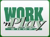 Work N Play.JPG
