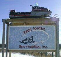 Snowmobilers Inc small.jpg