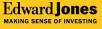 edward jones small.png