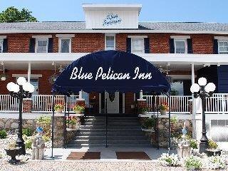 blue-pelican-inn_2025.jpg