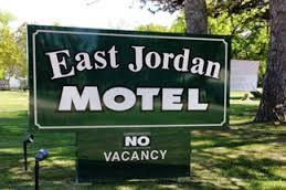 ej motel.jpg