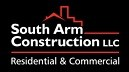 southarm construction.JPG
