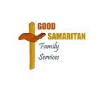 good samaritan web.JPG
