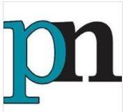 Petoskey News.JPG