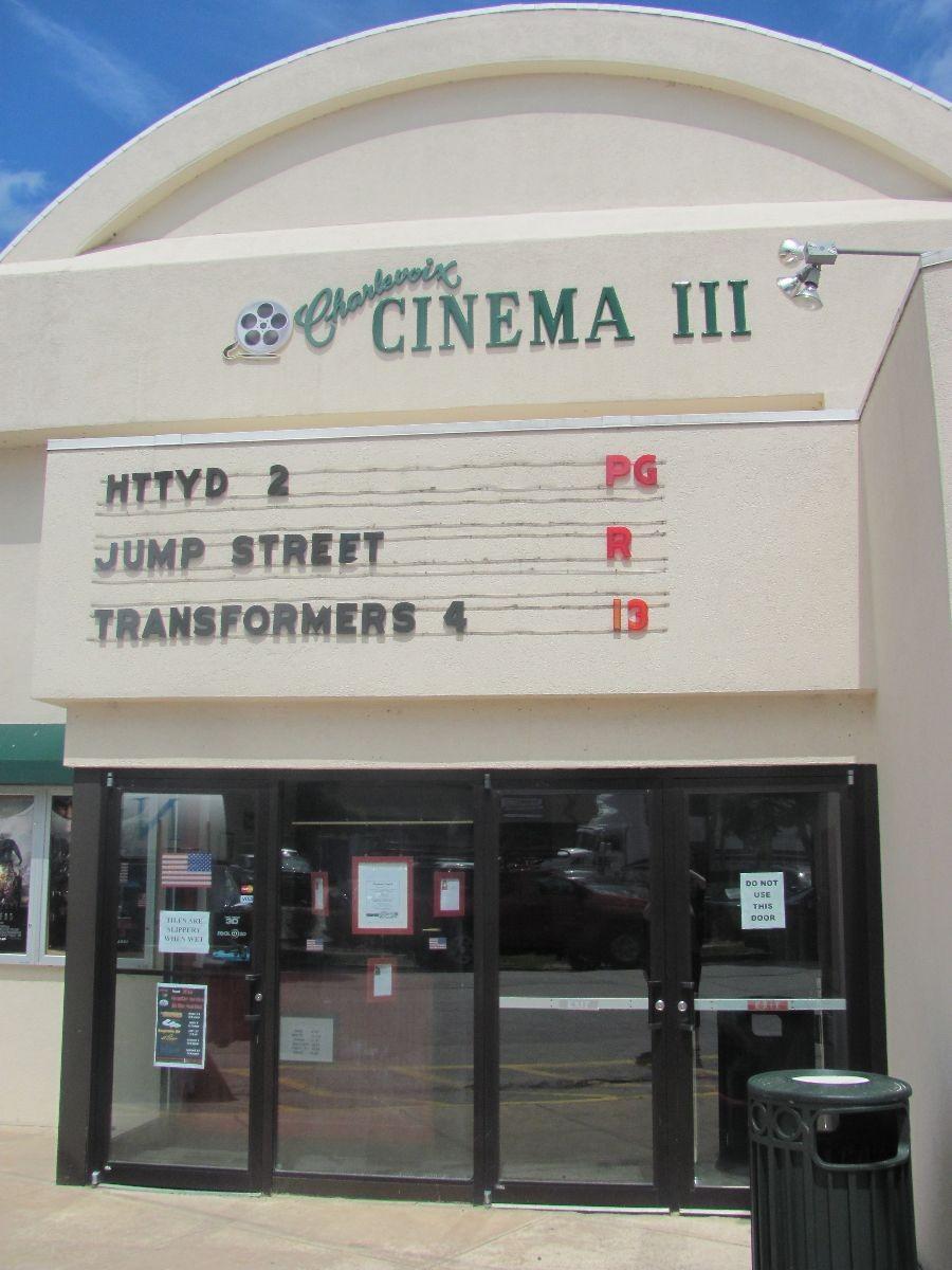 Chx Cinema III.JPG
