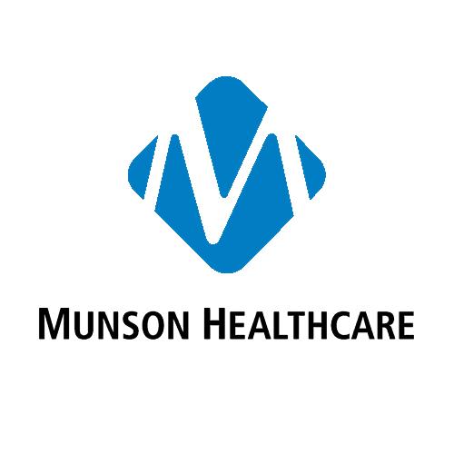 munson healthcare.png