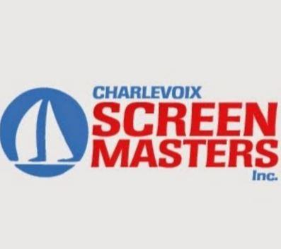 Chx screenmaster.JPG