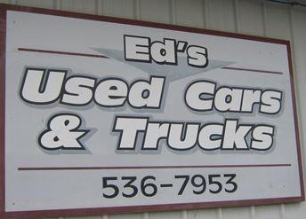 Eds Used Cars.JPG