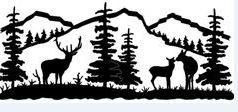 deer sportsmen.JPG