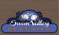 swan_valley_marina.jpg