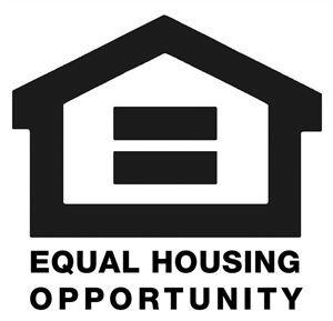housing commission.jpg