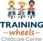 training-wheels-logo-rgb small.jpg