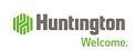 Huntington Bank.JPG