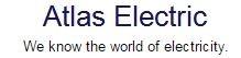 atlas electric.JPG