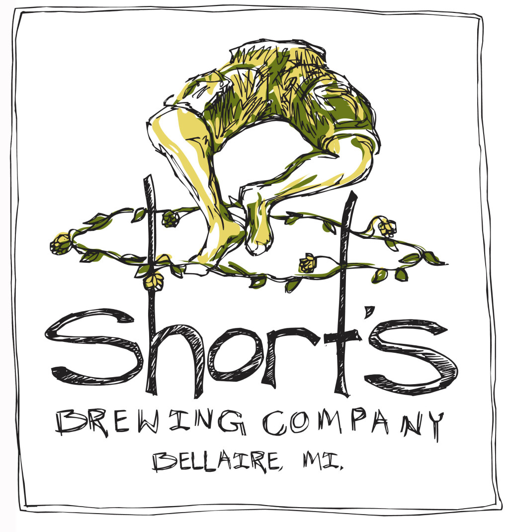 Shorts-Brewing-Co-Michigan.jpg