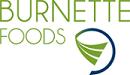BURNETTE FOODS 3.png