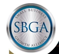 Small Business Growth Alliance.JPG
