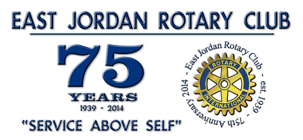 Rotary 75 Art.jpg