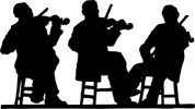 fiddlers_in_silhouette_clip_art_12399.jpg
