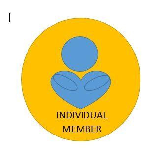 Individual Member.JPG