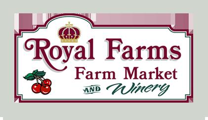 royal farms.png