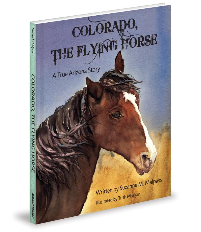 ColoradoFlyingHorse_3DCover_amazon-2.jpg