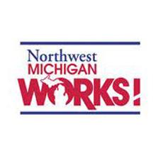 NorthwestMichiganWorks.png