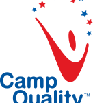 camp_quality_usa_logo.png