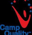 camp_quality_usa_logo.png