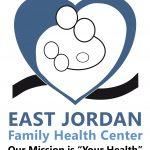 EJFHC_logo_2020_stacked-05.jpg