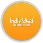 individual member.png