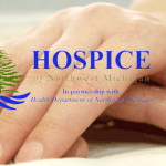 Hospice Photo with Logo.jpg