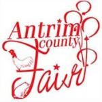 Antrim Co. Fair.JPG