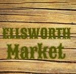 ellsworth market.JPG