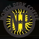 North Perk Coffee.JPG