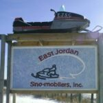 Snowmobilers Inc small.jpg