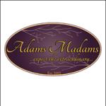 adams madams.png