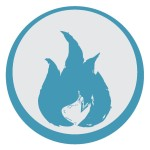 Blue Smoke Logo Flame.JPG