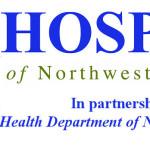 Hospice_Logo.jpg