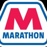 Marathon_Oil_logo.svg.png