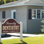 access dental.jpg