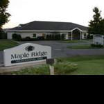 maple ridge.png