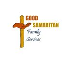 good samaritan web.JPG