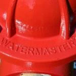WaterMaster.jpg