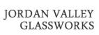 jordan valley glassworks.png