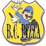 BCPizzaFinal.jpg