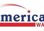 american waste.JPG