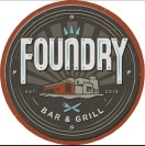 foundry bar & grill small.jpg
